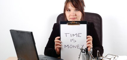 How to Handle Timely Filing Claim Denials - Continuum