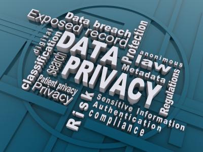 Is Your Patient Data Safe?