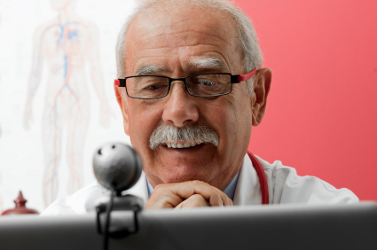 How Telemedicine Can Connect Underserved Patients to Providers