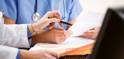 In-House vs  Outsourced Medical Billing: Pros and Cons