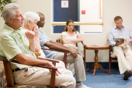 4 Ways to Accommodate More Patients in Your Community