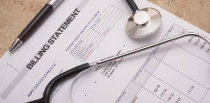 How to Handle Insurance Claim Denials - Continuum