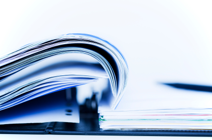 tips for creating a medical office operations manual