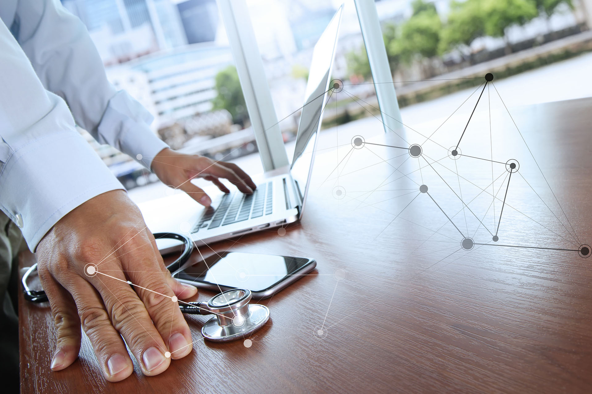 How An Ehr With Voice Recognition Can Save Time Amp Money