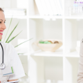 7 Ways to Improve Patient Satisfaction
