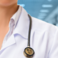 What is Medical Credentialing