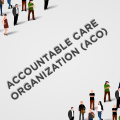 What is an Accountable Care Organization