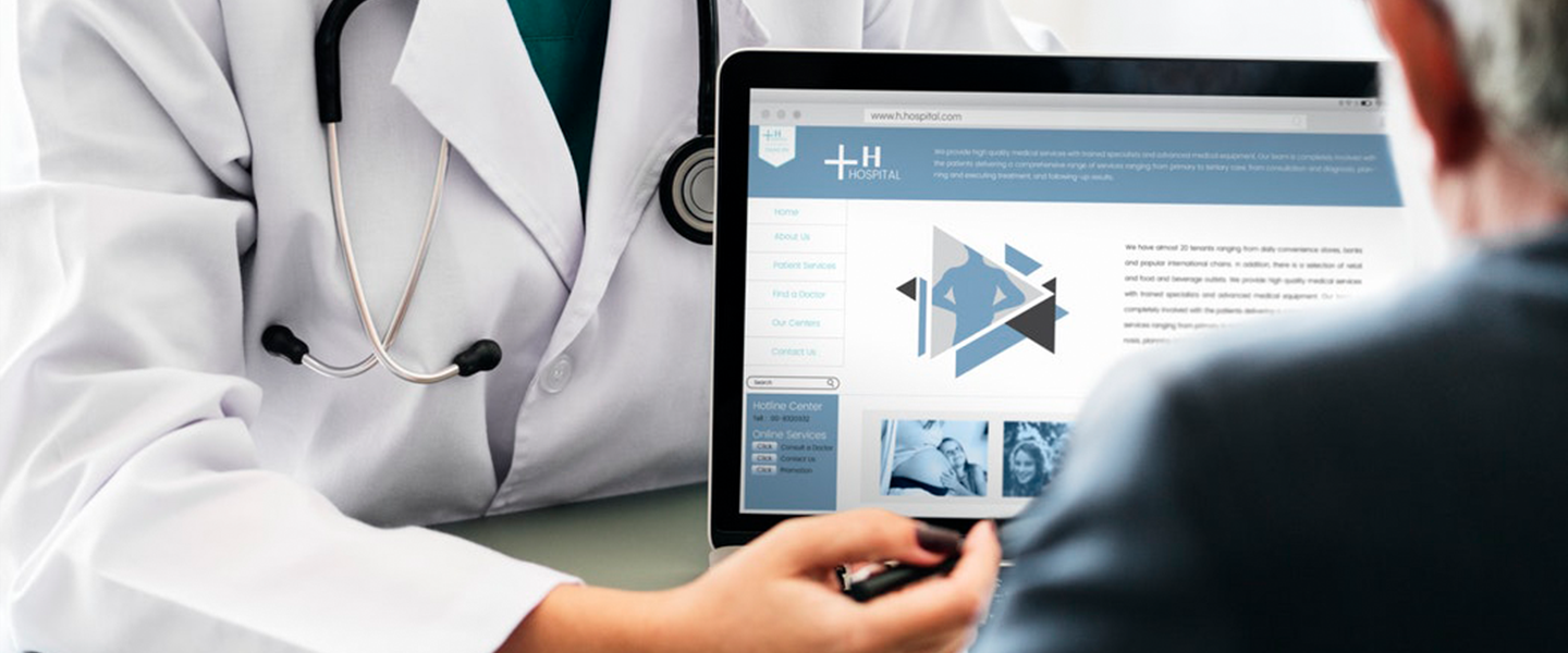 What is Mobile Health Technology (mHealth)? | CareCloud