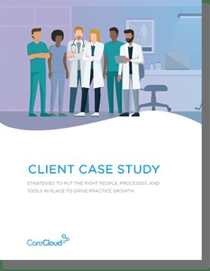 Sanova Dermatology - Customer Story | CareCloud