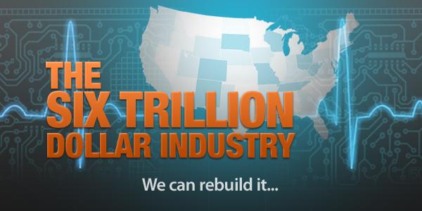 The-Six-Trillion-Dollar-Industry