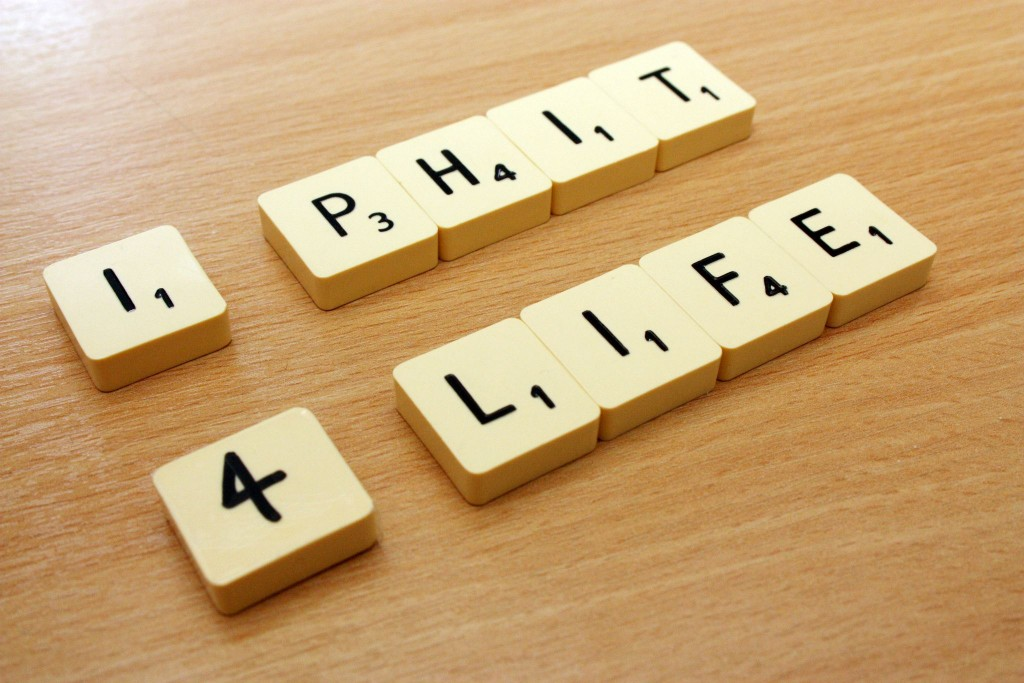 i-phit-diabetes-awareness-month