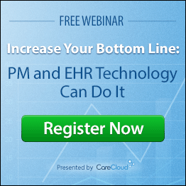 webinar-increase-bottom-line