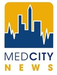 med-city-news