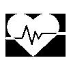 Cardiology-Icon-W