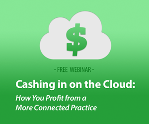Cash-Cloud-Webinar