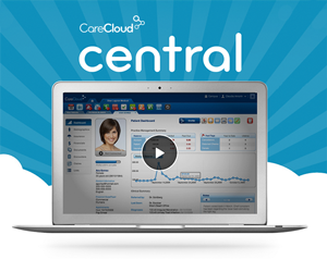 Central-Video
