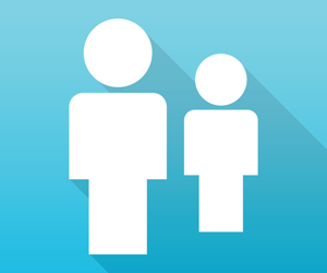 Engagement-Webinar-2014