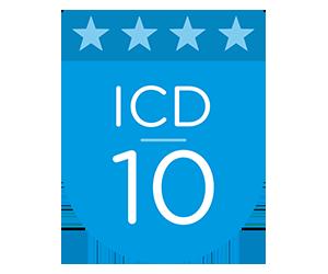 ICD10_Resource