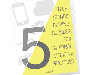 Internal-Med-Tech-Trends