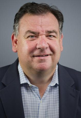 John-Walsh-CareCloud-Chief-Technology-Officer