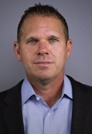 Lee-Horner-CareCloud-Chief-Sales-Officer