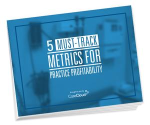 Must-Track-Metrics