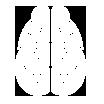 Neurology-Icon-W