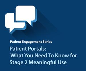 Patient-Portal-Webinar-OnDemand