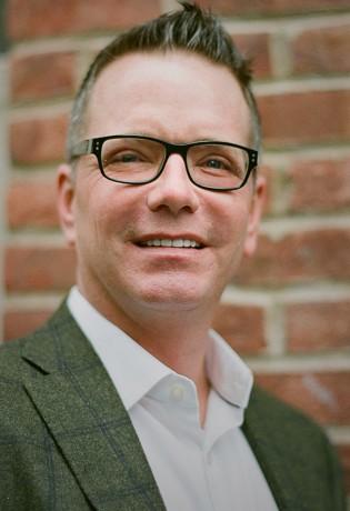 Scott-Letnz-CareCloud-Chief-Financial-Officer