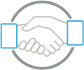 Enhanced-Services-Icon