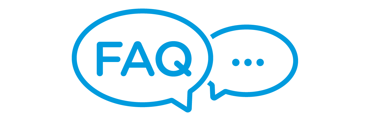 CareCloud frequently asked questions FAQs