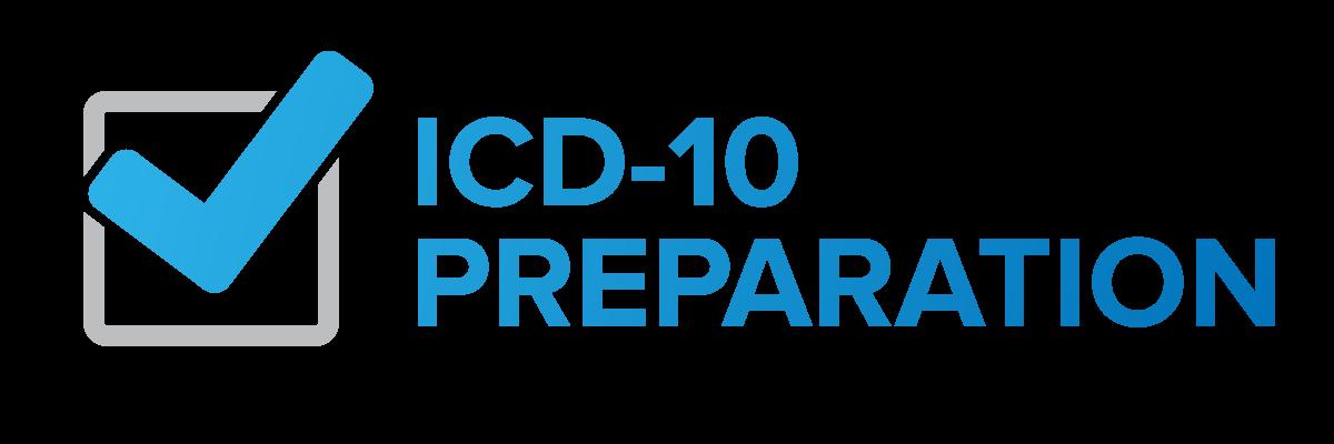 Image for ICD-10 Procrastination blog