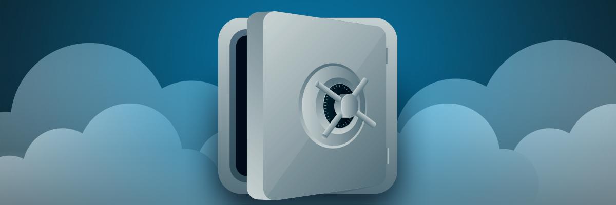 Cloud security blog post image