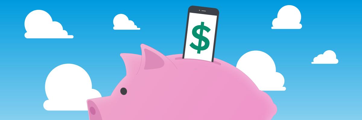 The digital revolution will save healthcare money