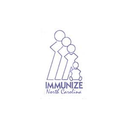 north carolina immunization registry login