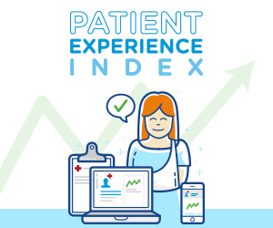 2016 Patient Experience Index Report