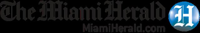 The-Miami-Herald-2