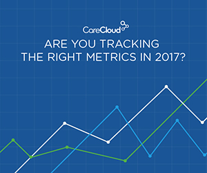 Are You Tracking the Right Metrics in 2017?