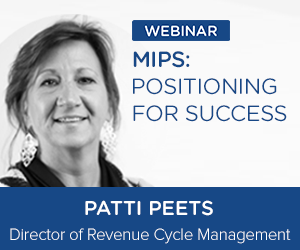 MIPS: Positioning for Success Webinar