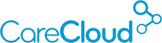 cc-logo-pr