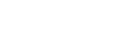 Breeze – Patient Intake Management Software