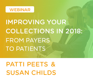 Improving Your Collections in 2018
