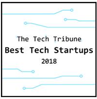 10 Best Tech Startups in Miami - CareCloud