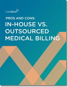 Pros and Cons of Outsourced Medical Billing