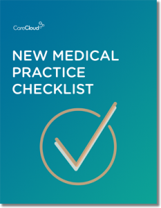 Medical Practice Startup Checklist