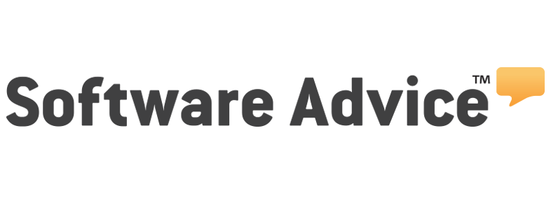Software Advice Logo