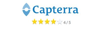 Capterra---4-Stars