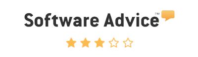 Software-Advice-3-Stars