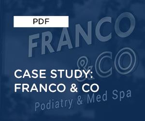 CS: Franco & Co
