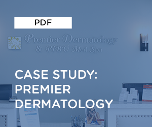 CS: Premier Dermatology